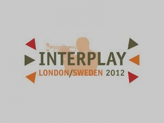 Interplay London/Sweden - 2012. From Mellby to London